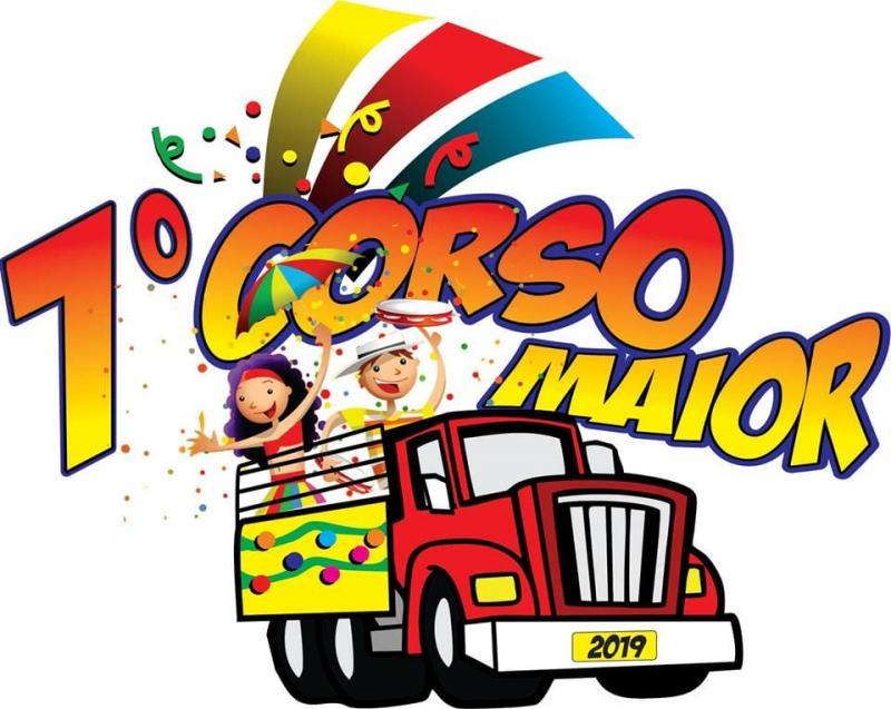 Corso de Campo Maior terá premiação de 5.000 reais