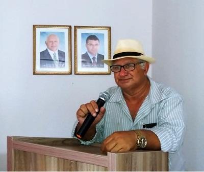 Prefeito de Assunção do Piauí investirá dinheiro do carnaval em saúde