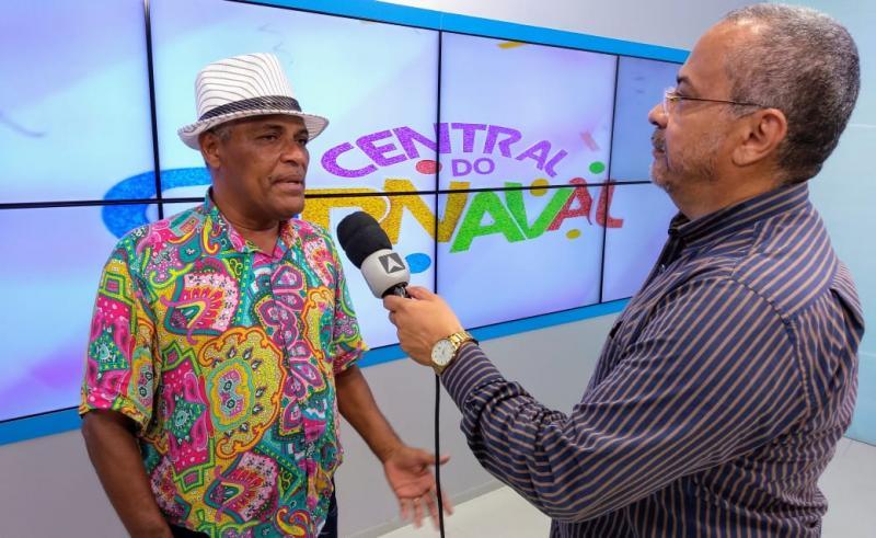 Barras promete o melhor carnaval do Norte do Piauí