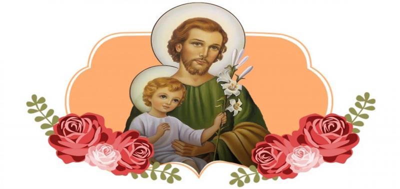 Igreja Católica divulga programação do 18º Festejo