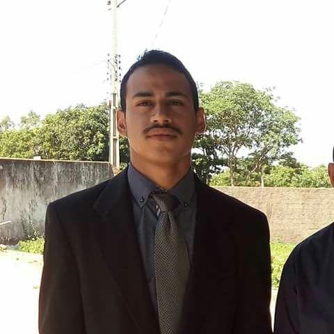 Vereador apresenta projeto sobre cultivo da citronela e da crotalária