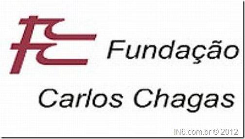 Conheça a Fundação Carlos Chagas - FCC com o Prof. Neto