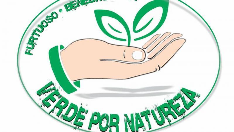 Grupo Verde Por Natureza promoverá encontro em Beneditinos