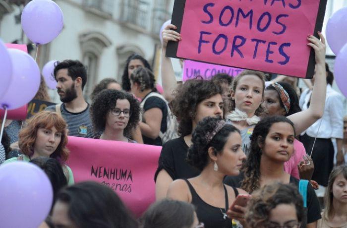 Foto: Divulgação/CUT