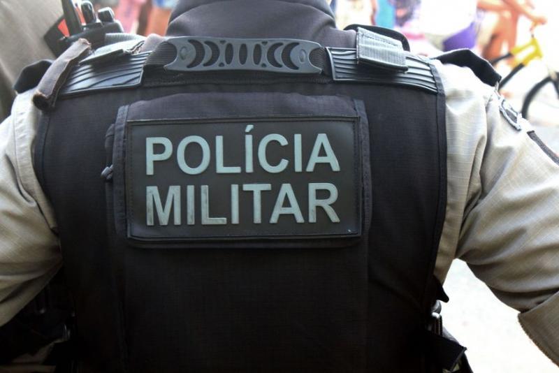 Polícia prende quadrilha que aterrorizava São João do Piauí