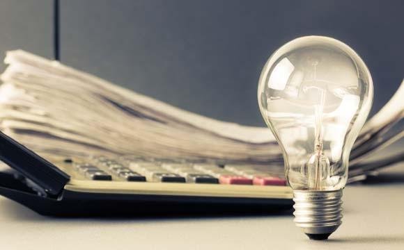 Conta de energia terá tarifa mais barata em dezembro