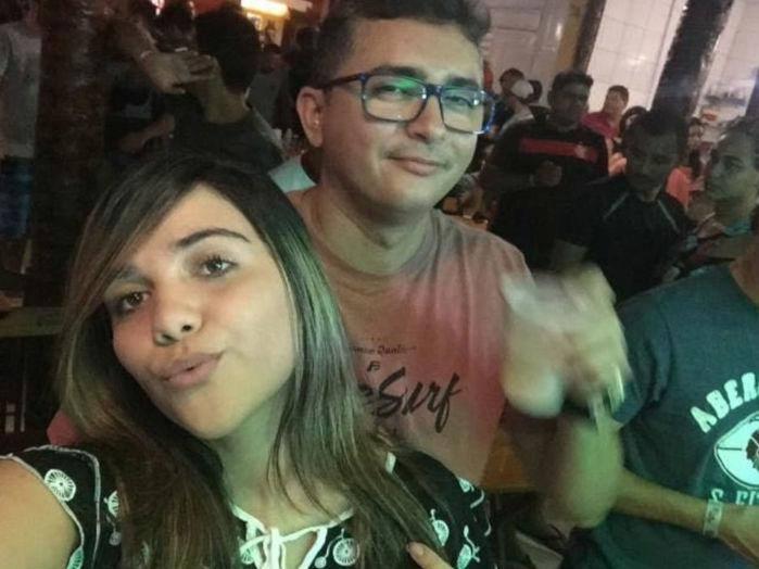 Polícia revela que morte de Camilla Abreu foi premeditada
