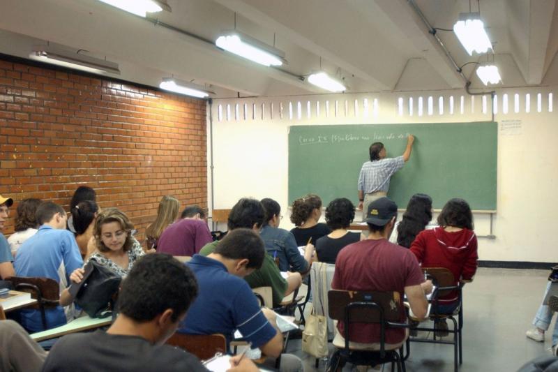 MEC divulga lista de espera para candidatos do Prouni