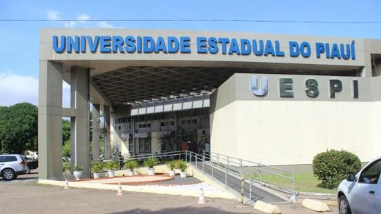 Universidade Estadual do Piauí oferece Pós-graduação em direito Público.