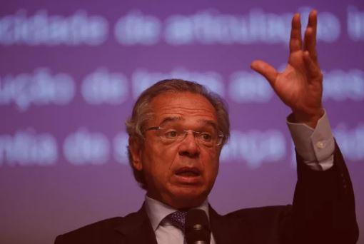 PEC do pacto federativo vai ajudar a aprovar reforma da Previdência, avalia