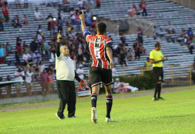 River embarca hoje para São Paulo onde enfrentará o Corinthians
