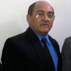 MPC opina pela procedência de denúncia contra prefeito de Manoel Emídio