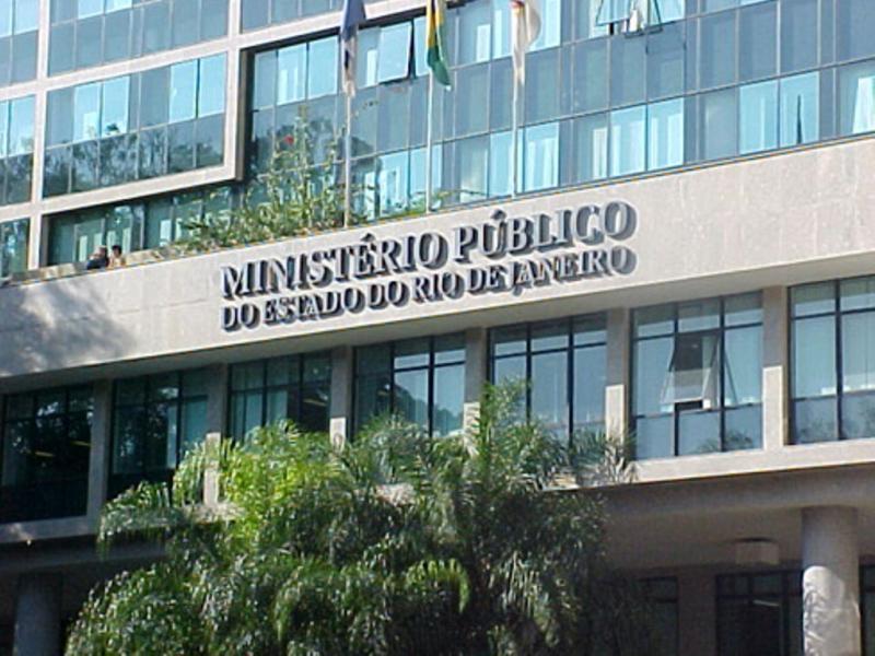 Nove policiais são presos acusados de tortura no Rio de Janeiro