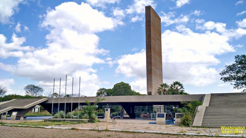 Prefeitura de Campo Maior divulga lista dos homenageados desse 13 de Março