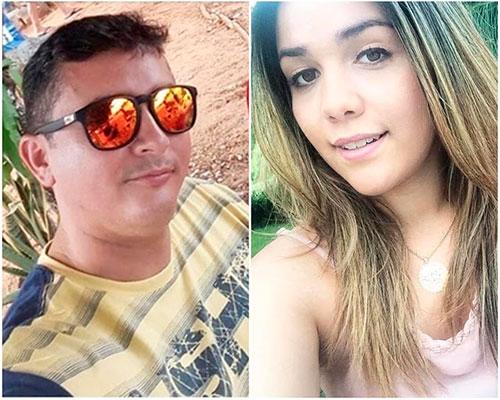 Ex-capitão da policia que matou a namorada é transferido para Campo Maior
