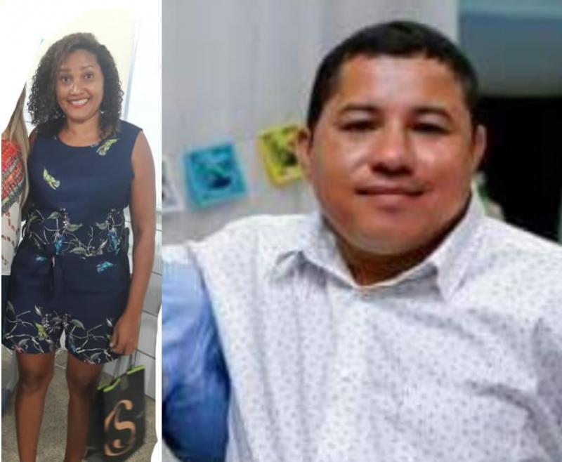 Garçom acusado de matar ex-mulher foi preso em Picos
