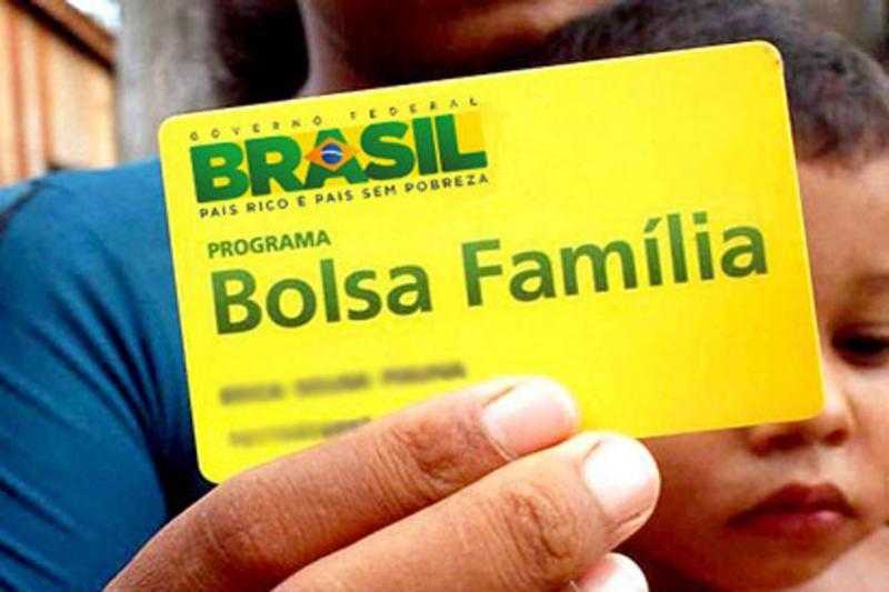 Brumadinho: governo libera saque para beneficiários do Bolsa Família
