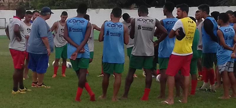 Saiba qual a missão de cada clube na rodada final do Campeonato Maranhense