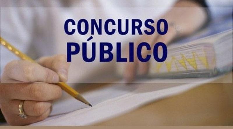 IMIP abre 45 vagas para concurso público no Maranhão