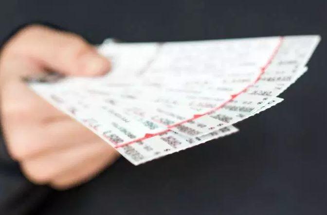 STJ considera ilegal cobrança de taxa na venda de ingressos pela internet