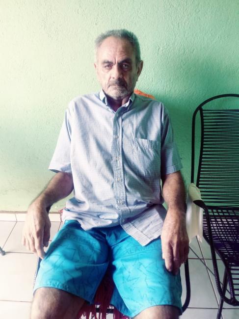 Família procura por homem desaparecido na zona rural de Picos 923d8e1717e