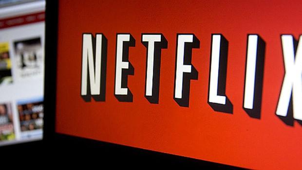 Netflix anuncia aumento de mensalidades no Brasil