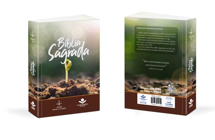 Sociedade Bílbica do Brasil inova com a campanha