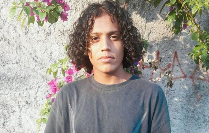 Vítima de massacre em Suzano é sobrinho de professora de Picos