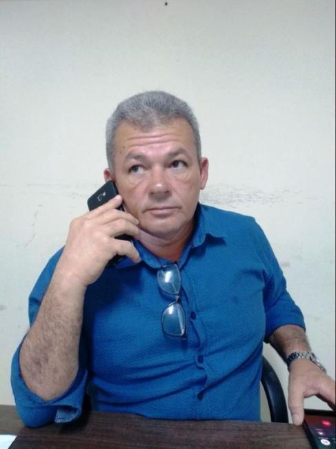 Ladrões furtam cofre com R$ 40 mil da casa de prefeito no Piauí