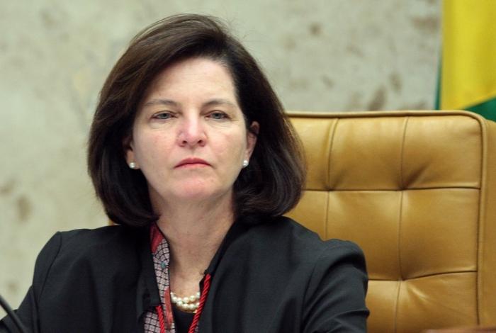 Lava Jato mudará estratégia após decisão do STF