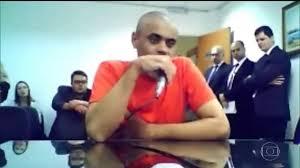 Médico indicado por Bolsonaro, vai avaliar sanidade mental de Adélio Bispo