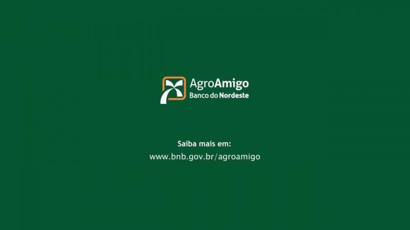 """Banco do Nordeste fará reunião sobre o """"Agroamigo Mais"""" em Bela Vista - PI"""