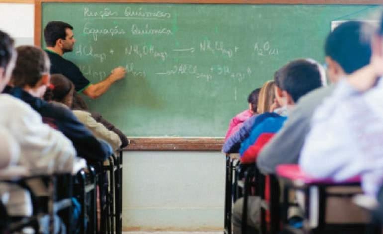 Professores são convocados para atuarem em Rede Municipal