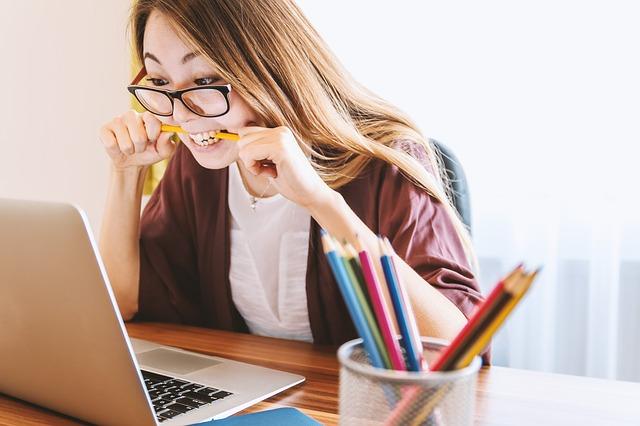 5 hábitos práticos que vão te tornar um estudante mais eficaz
