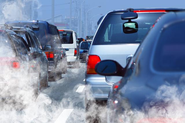 Alerta sobre impacto da poluição do ar na saúde é divulgado