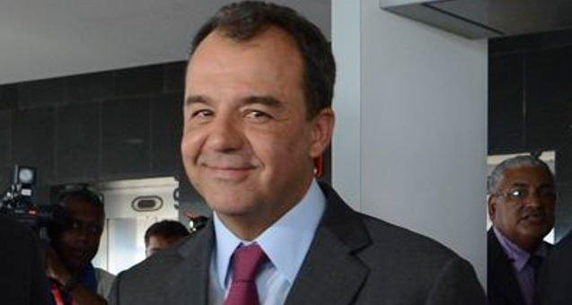 Justiça determinou prisão preventiva de doleiros ligados a Cabral