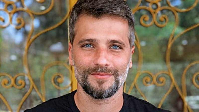 Bruno Gagliasso entrará com processo a programa de Sonia Abraão, da rede TV