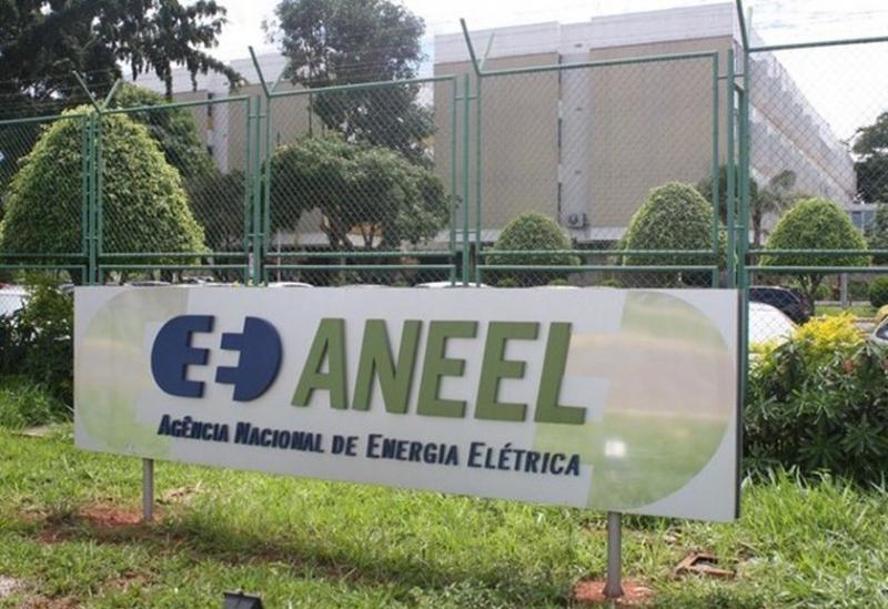 Tarifa de energia brasileira poderá ficar mais barata