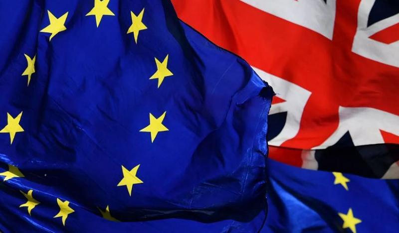 Conselho Europeu se reúne para decidir se aprova adiamento do Brexit