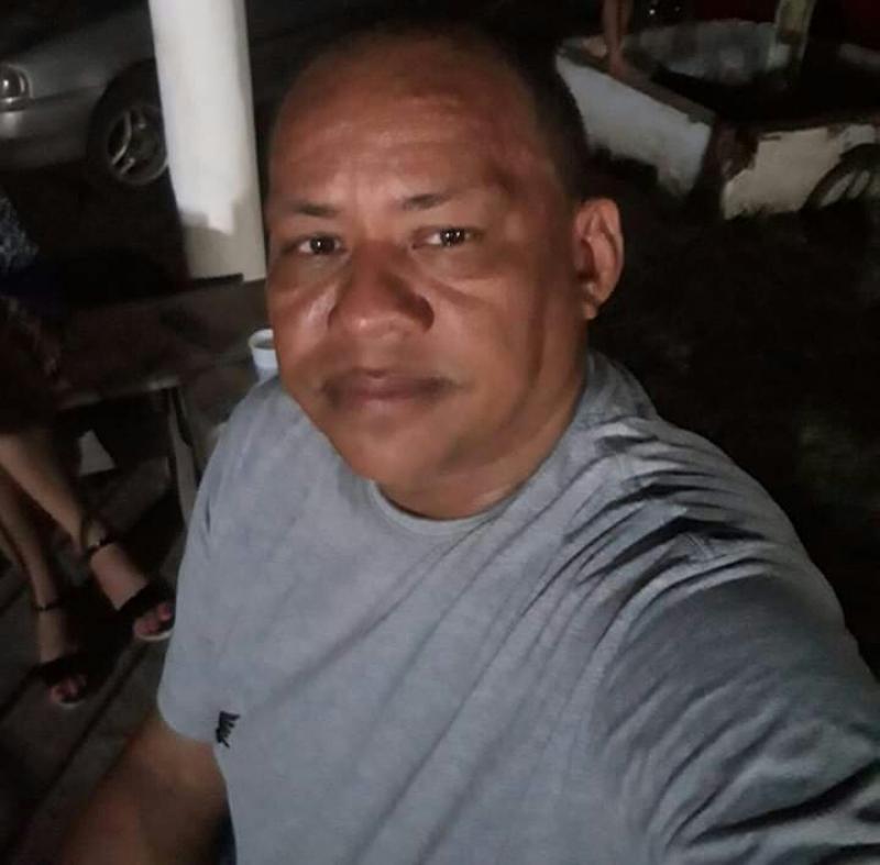 Acidente na PI 117 em São João do Arraial fez mais uma vítima fatal