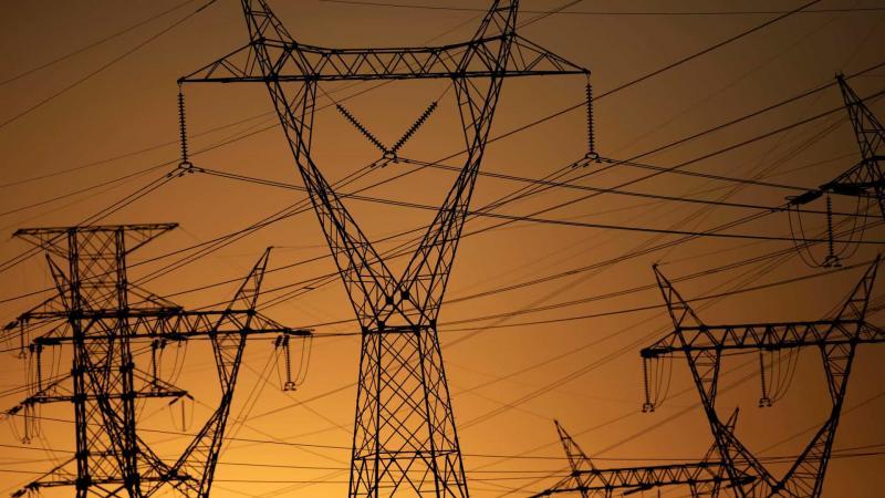 Planalto tenta acelerar privatização da Eletrobrás