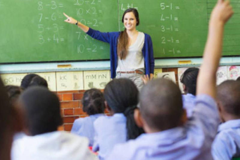 Inscreva-se até hoje(22) para 594 vagas de professores no governo do MA