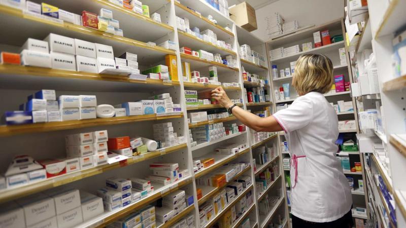Preços dos remédios devem subir até 4,3% neste mês