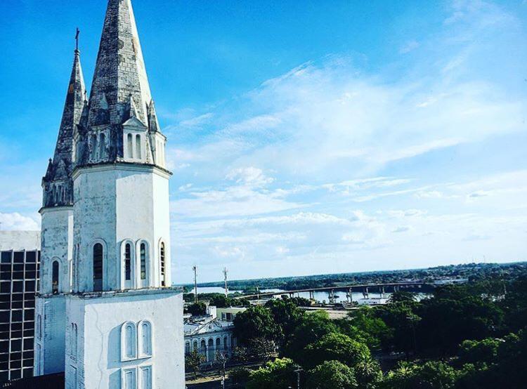Teresina está entre as melhores cidades para se viver no país