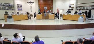 Paes Landim: Julgamento no TRE sela destino do município nesta terça