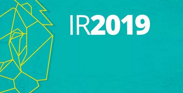 IR 2019: saiba qual é a diferença entre dependente e alimentando e como ...