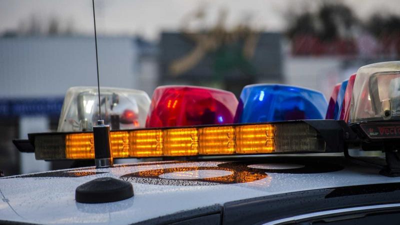 Ladrões roubam R$ 198 milhões em joias da casa de idoso