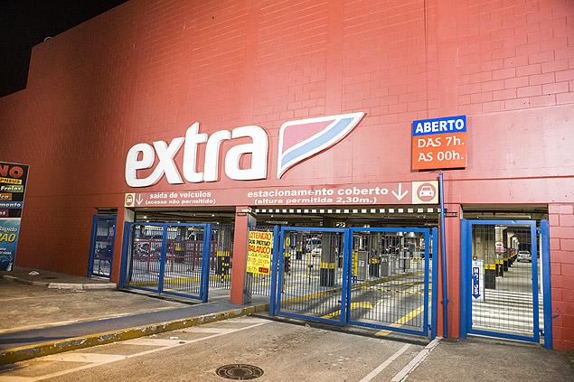 Supermercado Extra é condenado a pagar R$ 458 mil por constranger criança