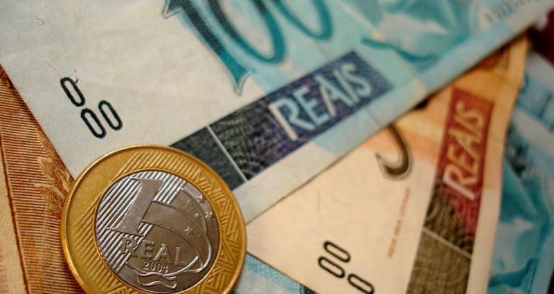Para cumprir teto, investimento público cairá em 2018