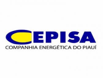 Denúncia:Cepisa deixa der suporte necessários em Parnaíba e Região